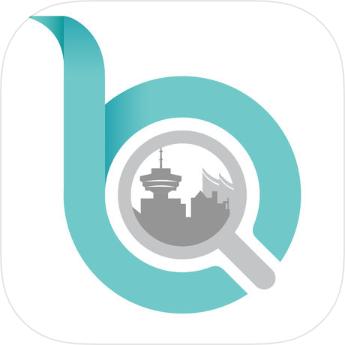 BC Presales app